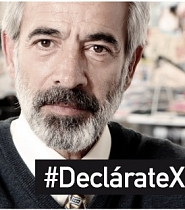 #Decl�rateX